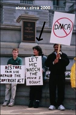 meprotest